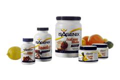 texas Isagenix, Isagenix, Weight loss, diet, buy isagenix, Isagenix shakes, Isagenix 30 day cleanse and 9 day Isagenix cleanse